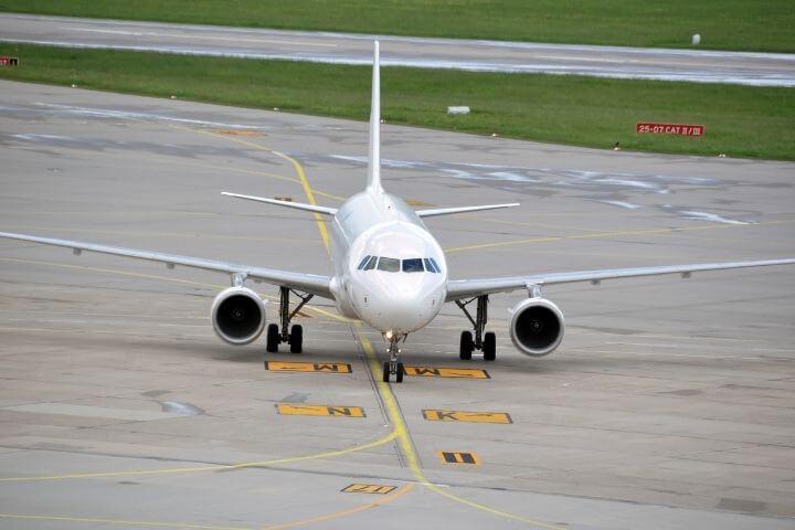 navette aéroport Nantes (1)