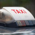 taxi avignon tarif