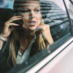 liaison taxi longue distance bordeaux